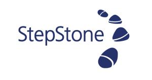 StepStone Logo RGB_WEB