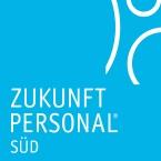 ZPS_Logo_cmyk